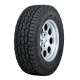 TOYO OPEN COUNTRY A/T+ 255/65 R17 110H