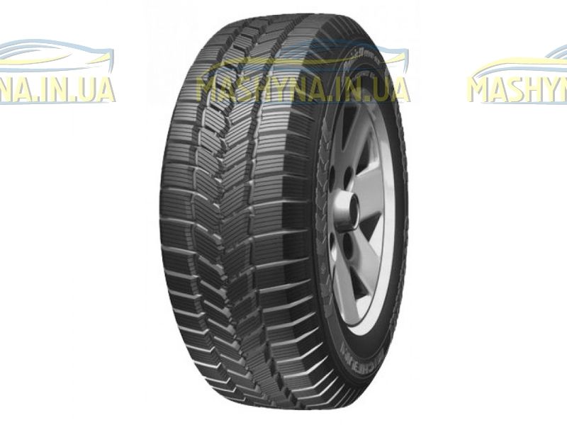 MICHELIN AGILIS 51 SNOW-ICE 215/60 R16C 103T