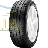 Купить APOLLO ALNAC 4G ALL SEASON 205/55 R17 95V XL в интернет-магазине mashyna.in.ua