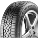 Barum Quartaris 5 205/60 R16 96H