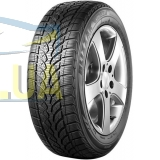 Купить BRIDGESTONE BLIZZAK LM 32 225/55 R16 95H WAR BMW-3 DOT2016 в интернет-магазине mashyna.in.ua
