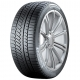 Continental ContiWinterContact TS 850P 215/45 R17 91H XL FR