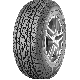 Continental ContiCrossContact LX2 205/80 R16C 110/108S