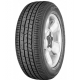 CONTINENTAL CONTI CROSS CONTACT LX SPORT 245/65 R17 111T XL DOT2017