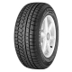 Continental Conti4x4WinterContact 215/60 R17 96H FR
