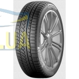 Купить CONTINENTAL TS850 P 315/40 R21 115V XL DOT2018 в интернет-магазине mashyna.in.ua