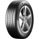 CONTINENTAL ECO6 155/80 R13 79T