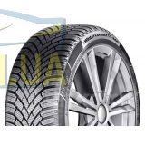 Купить CONTINENTAL TS860 S 295/35 R21 107V FR XL DOT2018 в интернет-магазине mashyna.in.ua