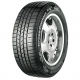 Continental ContiCrossContact Winter 275/45 R21 110V XL FR