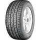Continental ContiCrossContact UHP 285/45 ZR19 107W XL M0