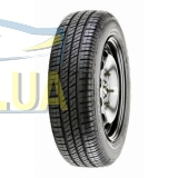 Купить Debica PASSIO 2 NEW 155/70 R13 75T. DOT2018 в интернет-магазине mashyna.in.ua