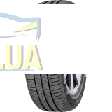 Купить MICHELIN ENERGY SAVER+ 215/65 R15 96T DOT2015 в интернет-магазине mashyna.in.ua