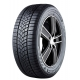 FIRESTONE DESTINATION Winter G 215/65 R16 98H