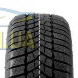Купить FIRESTONE Winter GHAWK 3 225/55 R16 95H DOT2018 в интернет-магазине mashyna.in.ua