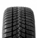 FIRESTONE Winter GHAWK 3 225/55 R16 95H
