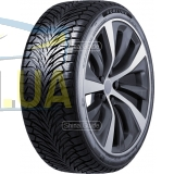 Купить FORTUNE FSR401 215/60 R16 99V XL в интернет-магазине mashyna.in.ua