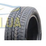 Купить FORTUNE FSR901 185/65 R15 88H DOT2018 в интернет-магазине mashyna.in.ua