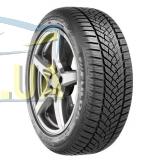 Купить FULDA CONTROL HP2 245/45 R17 99V FP XL в интернет-магазине mashyna.in.ua