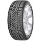 GOODYEAR UG PERFORMANCE+ 225/45 R17 91H FP