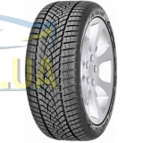 Купить GOODYEAR UG PERFORMANCE G1 255/45 R19 104V FP в интернет-магазине mashyna.in.ua