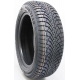 GOODYEAR ULTRA GRIP 9+ 205/55 R16 91H
