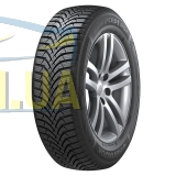 Купить HANKOOK I'CEPT RS2 W452 205/55 R16 91T. DOT2018 в интернет-магазине mashyna.in.ua