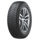 HANKOOK I'CEPT RS2 W452 165/65 R15 81T