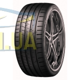 Купить KUMHO ECSTA PS91 285/35 ZR19 103Y XL в интернет-магазине mashyna.in.ua