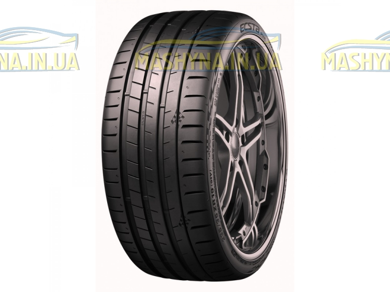 KUMHO ECSTA PS91 265/35 ZR20 99Y XL