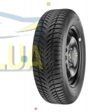 Купить KUMHO Winter GCRAFT WP51 195/65 R15 91T DOT2017 в интернет-магазине mashyna.in.ua