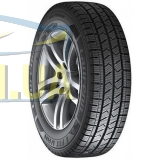 Купить Laufenn i Fit Van LY31 215/65 R16c 109/107T в интернет-магазине mashyna.in.ua