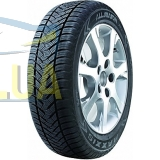Купить MAXXIS AP2 ALL SEASON 165/65 R14 83T XL DOT2018 в интернет-магазине mashyna.in.ua