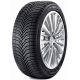 MICHELIN CROSS CLIMATE SUV 235/60 R16 104V XL