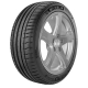 Michelin Pilot Sport 4 255/40 ZR19 100W XL