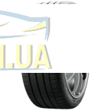 Купити MICHELIN PILOT SPORT 4S 305/30 R20 103Y AO XL в інтернет-магазині mashyna.in.ua