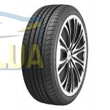 Купить NANKANG NOBLE SPORT NS-20 165/35 R17 75V XL в интернет-магазине mashyna.in.ua