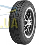 Купить NANKANG TOURSPORT XR611 175/80 R15 90S DOT2018 в интернет-магазине mashyna.in.ua