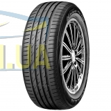 Купить NEXEN NBLUE HD PLUS 175/65 R15 84H в интернет-магазине mashyna.in.ua