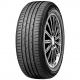 NEXEN NBLUE HD PLUS 185/60 R14 82T