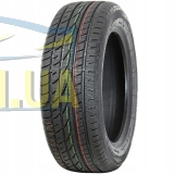 Купить POWERTRAC SNOWSTAR 255/50 R19 107H XL в интернет-магазине mashyna.in.ua