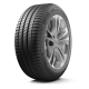 MICHELIN PRIMACY 3 ZP 245/50 R18 100W MOE