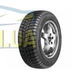 Купить DUNLOP Winter G CONTI SPORT CONTACT 5 245/45 R17 99V MFS XL в интернет-магазине mashyna.in.ua