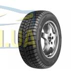 Купить GOODYEAR CARGO UG 195/70 R15C 104/102S в интернет-магазине mashyna.in.ua