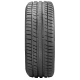 Riken Road Performance 195/65 R15 91V