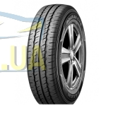 Купить NEXEN ROADIAN CT8 215/65 R15C 104/102T DOT2017 в интернет-магазине mashyna.in.ua