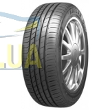 Купить SAILUN ATREZZO ELITE 215/65 R15 100H XL в интернет-магазине mashyna.in.ua