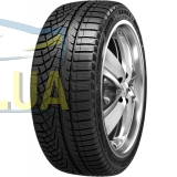 Купить SAILUN ICE BLAZER ALPINE EVO 275/40 R20 106V XL в интернет-магазине mashyna.in.ua