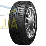 Купить SAILUN ATREZZO VANCO FOUR SEASONS 215/60 R16 99H DOT2018 в интернет-магазине mashyna.in.ua