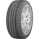 DUNLOP SP MAXX RT 245/40 ZR18 97Y MO DOT2017