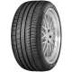 CONTINENTAL ContiSportContact 5 255/50 R19 107W SSR